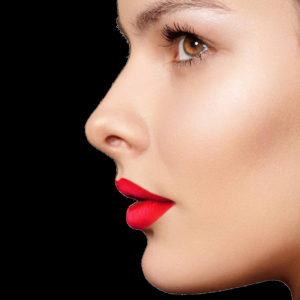 Natural Looking Nose Job in NYC. Best Rhinoplasty surgeon in NYC. Best Nose job in New York
