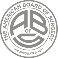 The American Board of Surgery. Natural Look Institute is a plastic surgery and cosmetic surgery clinic located in New York City. Dr. Shahar is the best plastic surgeon in NYC