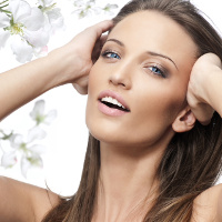 facial rejuvenation plastic surgery. Natural Look Institute, plastic surgery in NYC