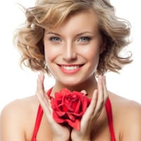 Natural Look Institute is a plastic surgery and cosmetic surgery clinic located in New York City.