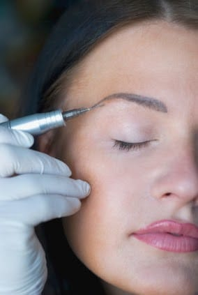 Natural Look Institute is a plastic surgery and cosmetic surgery clinic located in New York City. Dr. Shahar is the best plastic surgeon in NYC