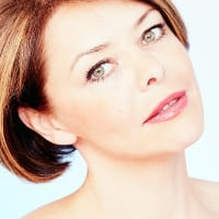 Mini Face Lift facial rejuvenation plastic surgery. Natural Look Institute, plastic surgery in NYC