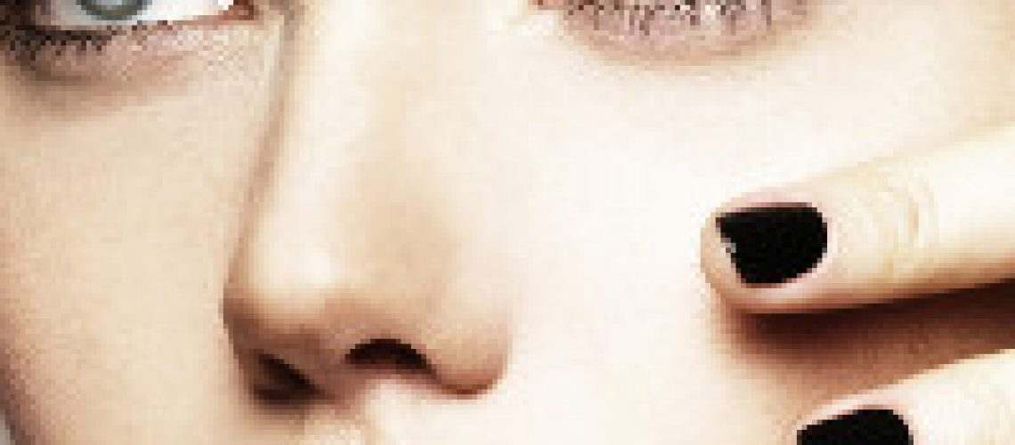 Eyebrow Lift facial rejuvenation plastic surgery. Natural Look Institute, plastic surgery in NYC